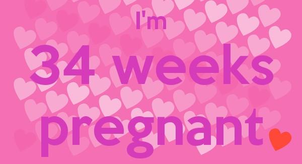 keep-calm-i-m-34-weeks-pregnant-2